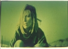 beth gibbons photo1