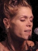 beth hart photo
