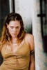 beth hart photo1