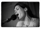 beth hart photo2