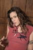 beth hart picture3