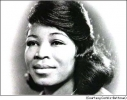 betty shabazz image