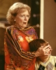 betty white image2