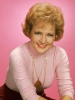 betty white image3