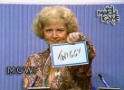 betty white image4