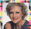 betty white picture4