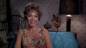 beverly garland image2