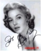 beverly garland photo2