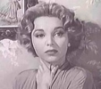 beverly garland picture