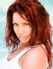 bianca beauchamp photo2