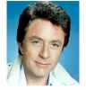 bill bixby image1