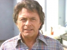 bill bixby image3