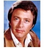 bill bixby photo1