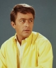 bill bixby photo2
