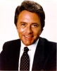 bill bixby picture1