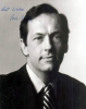 bill bradley picture