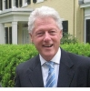 bill clinton image2