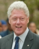 bill clinton image4