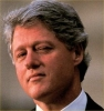 bill clinton pic1