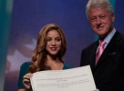 bill clinton picture1