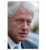 bill clinton picture4