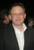 bill condon picture1