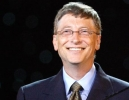 bill gates image1