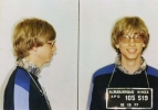 bill gates photo1