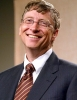 bill gates photo2