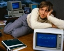 bill gates picture2