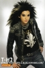 bill kaulitz picture