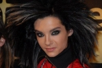 bill kaulitz picture4