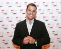 bill rancic image