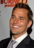 bill rancic picture