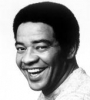 bill withers image1