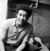 bill withers image2