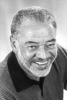 bill withers photo1
