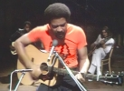 bill withers picture1