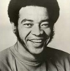 bill withers picture2