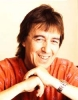 bill wyman photo