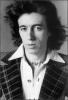 bill wyman photo1
