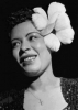 billie holiday image