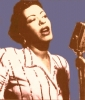 billie holiday image1