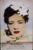 billie holiday image2