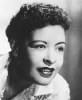 billie holiday image3