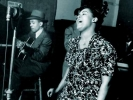 billie holiday picture1