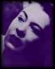 billie holiday picture2