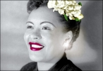 billie holiday picture3