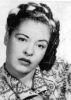 billie holiday picture4