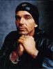 billy bob thornton image4